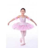 Kids dance costumes 15