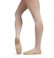 Capezio 2033 Leather Cobra