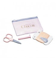 Chacott Sewing Kit