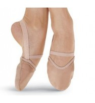Capezio H06 Pirouette Lyrical Shoe