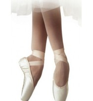 R-Class Polette Pointe Shoes